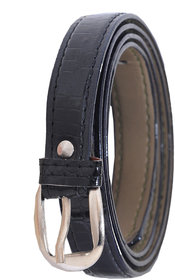 Stylish Look Belt For Ladies And Girls GS-05-DSC_5172