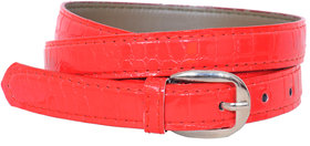 Classic Look Belt For Ladies And Girls GS-05-DSC_5178