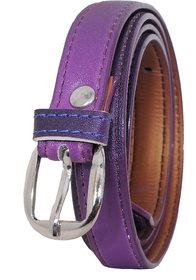 Stylish Look Belt For Ladies And Girls GS-05-DSC_5198
