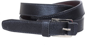 Stylish Look Belt For Ladies And Girls GS-05-DSC_5202