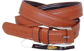 Stylish Look Belt For Ladies And Girls GS-05-DSC_5204