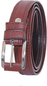 Classic Look Belt For Ladies And Girls GS-05-DSC_5205