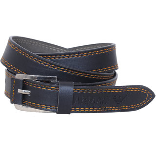 Classic Look Belt For Ladies And Girls GS-05-DSC_5186