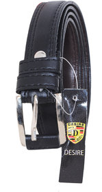 Stylish Look Belt For Ladies And Girls GS-05-DSC_5192