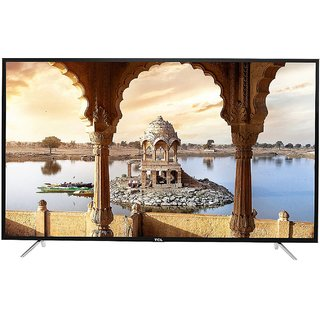 HITACHI LD65SYS02U CIW 65 Inches Ultra HD LED TV