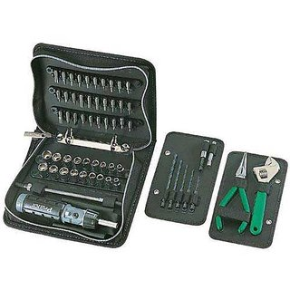 Proskit 1PK-943 All In One Tool Kit (Inch) . brand new and unused