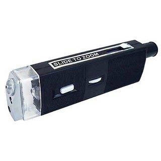 Proskit 8PK-MA009 Fiber Optic Viewing Scope Kit . brand new and unused