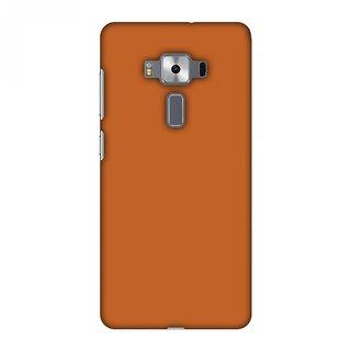 Asus Zenfone 3 Deluxe ZS570KL Designer Case Autumn Maple for Asus Zenfone 3 Deluxe ZS570KL
