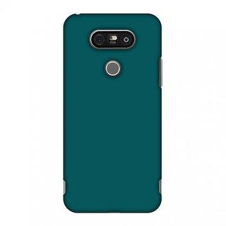 LG G5 Designer Case Shaded Spruce for LG G5