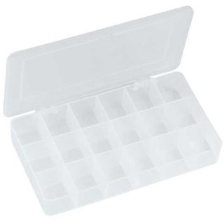 Proskit 903-132 Utility Component Storage Box (O.D.:210x119x32mm) . brand new and unused