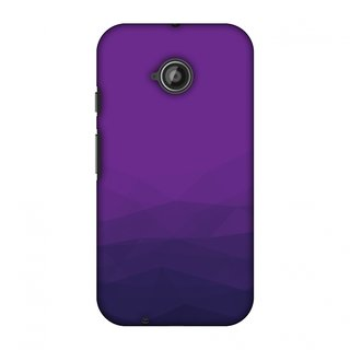 Amzer Hard Plastic Back Cover For Samsung Galaxy S7