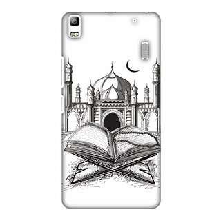 Lenovo A7000,Lenovo A7000 Turbo,Lenovo K3 Note Designer Case Quran for Lenovo A7000,Lenovo A7000 Turbo,Lenovo K3 Note