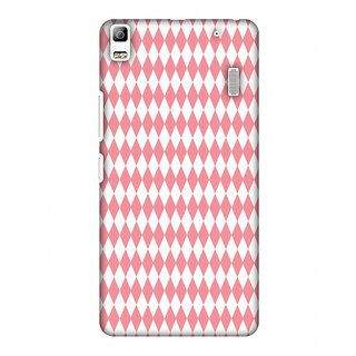 Lenovo A7000,Lenovo A7000 Turbo,Lenovo K3 Note Designer Case Fishtail Pattern for Lenovo A7000,Lenovo A7000 Turbo,Lenovo K3 Note