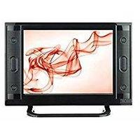 Powereye HD Ready 43.18cm (17 Inches) LED TV (Black)