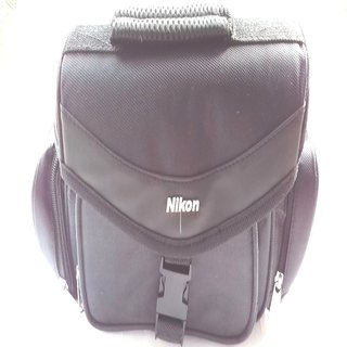 Nikon DSLR Camera Bag: Buy Nikon DSLR Camera Bag Online at ...