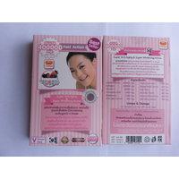 L- Glutathione 400000 Mg Skin Whitening Capsule/Pills ( 60 Pills )