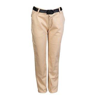 Qeboo Cotton Pants For Boys