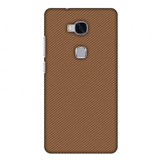 Huawei Honor 5X Designer Case Butterum Texture for Huawei Honor 5X