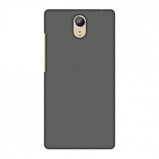 Lenovo Phab 2 Designer Case Neutral Grey Texture for Lenovo Phab 2