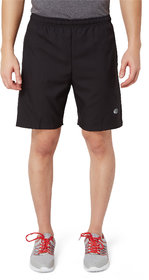 Athlete Men's Shorts