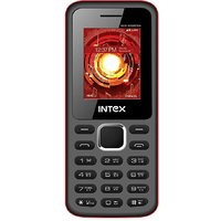 Intex Eco Sports + (Pack Of 10)