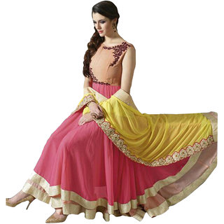 Navratri and Diwali Special New Arrival Gorgeous Looking Dress for womens and Girls (diwali special dress diwali special gifts diwali special anarkali dress)