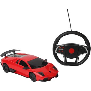 Gravity Sensor with Remote Control Rechargeable Car With Steering Toy