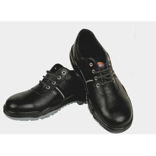 Dickies Magnus Steel Toe Safety Shoe