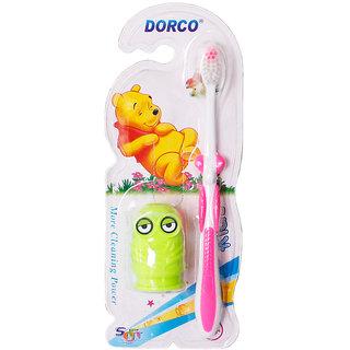 Baby Toothbrush B