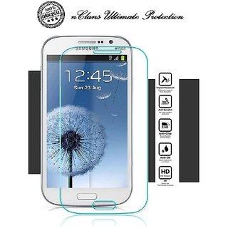 nClans - Samsung Galaxy Grand I9082 Premium Tempered Glass