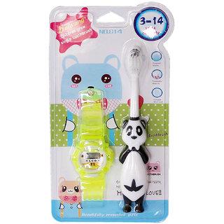 Baby Toothbrush H