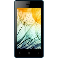 Karbonn A1 Indian Dual Sim 4G VoLTE 1GB/8GB  (Mid Night