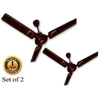 Buy sunline s series set of 2 1200 mm high speed ceiling fan sunline s series set of 2 1200 mm high speed ceiling fan mozeypictures Choice Image