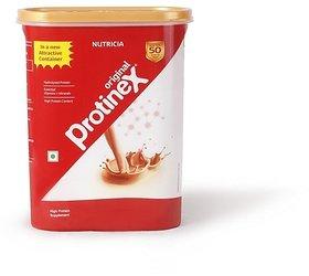 Protinex Original Jar 500G