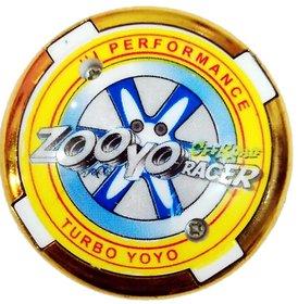 Zooyo YoYo Racer toys