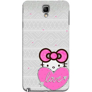 Fuson  {2686}Case & Cover Details) Stand:S[No Back Cover  {[Silver