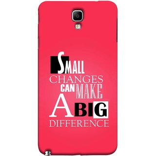 Fuson  {2686}Case & Cover Details) Stand:S[No Back Cover  {[Pink