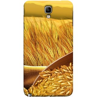 Fuson  {2686}Case & Cover Details) Stand:S[No Back Cover  {[Gold