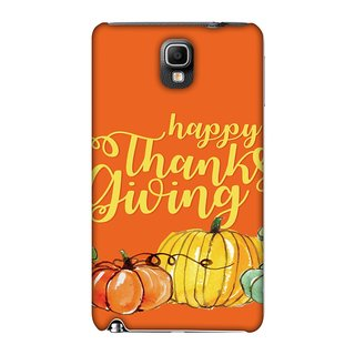 Samsung GALAXY Note 3 SM-N900,Samsung GALAXY Note 3 SM-N9000,Samsung GALAXY Note 3 SM-N9005 Thanksgiving Designer Case Pumpkin Pattern for Samsung GALAXY Note 3 SM-N900,Samsung GALAXY Note 3 SM-N9000,Samsung GALAXY Note 3 SM-N9005