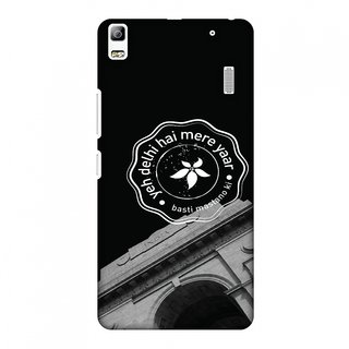 Lenovo A7000,Lenovo A7000 Turbo,Lenovo K3 Note Designer Case Delhi for Lenovo A7000,Lenovo A7000 Turbo,Lenovo K3 Note