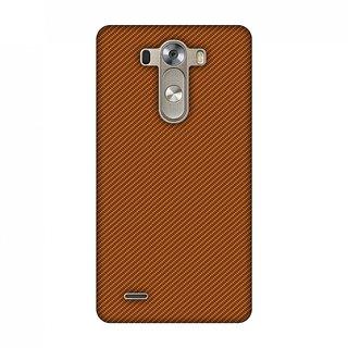 LG G3 D855 Designer Case Autumn Maple Texture for LG G3 D855