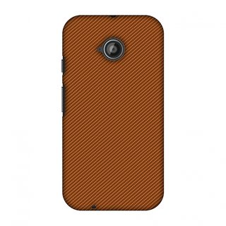 Amzer Hard Plastic Back Cover For Samsung Galaxy On7