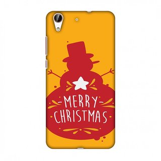 Huawei Honor 5A Christmas Designer Case Very Merry Christmas for Huawei Honor 5A
