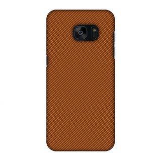 Samsung GALAXY S7 SM-G930F Designer Case Autumn Maple Texture for Samsung GALAXY S7 SM-G930F