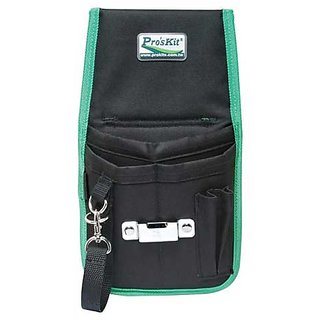 Proskit ST-5208 General Purpose Tool Pouch