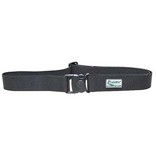 Proskit ST-5504 Tool Belt with Safety Lock