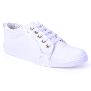 Rsole Milk sneakers shoes for Men's