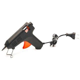 Electric With Cord Glue Gun Free 2 Glue Stick Buy