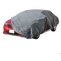 Car Body Cover Alto K10 Alto 800 Santro Xing Eon Zen Estilo A Star Matiz ...including Courier Charges