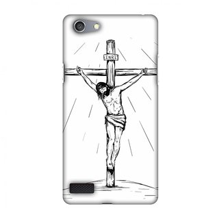 Oppo Neo 7 Designer Case Places Of Worship 3 for Oppo Neo 7